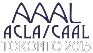 aaal-Toronto-2015-logo-700pxW